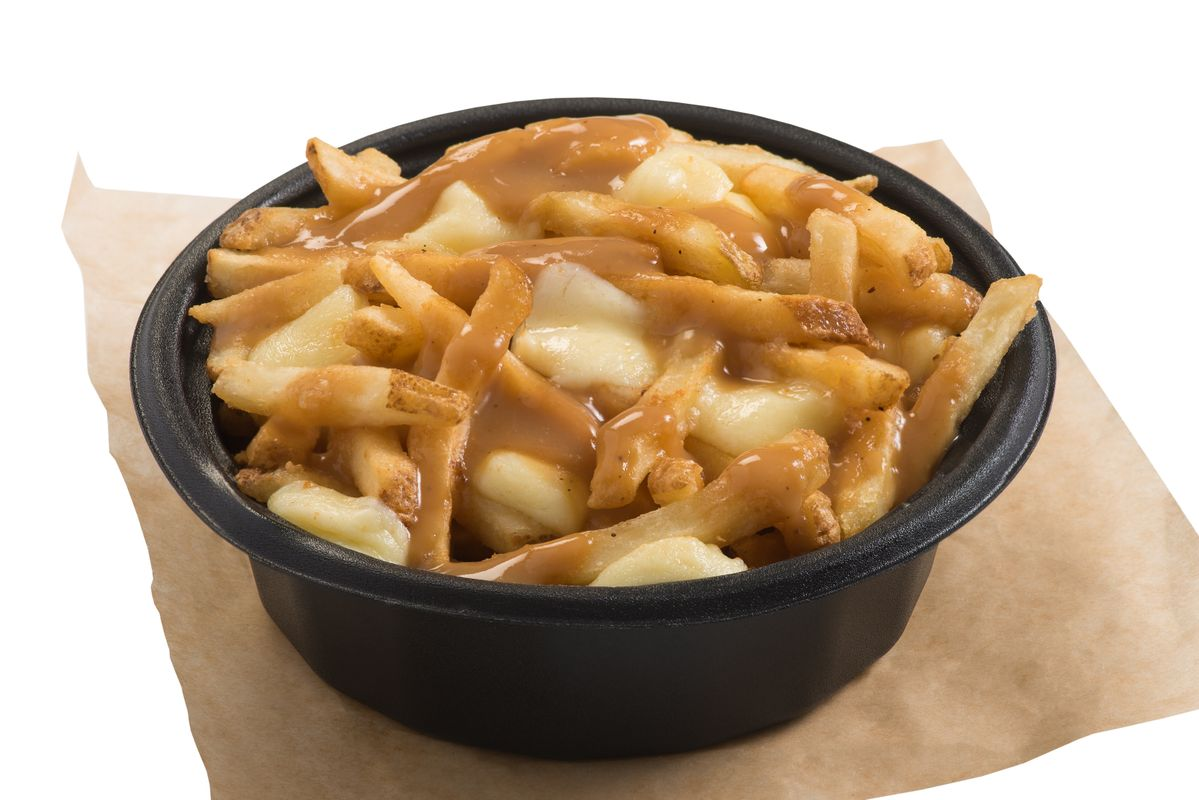 KFC (3998 Albert St, Regina, SK S4S 3R1, Canada)   Order