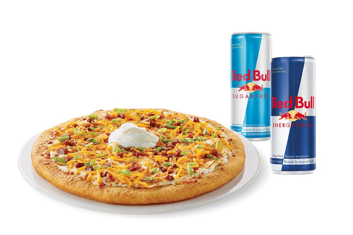 Faites Vous Livrer Ou Commandez A Emporter Chez Boston Pizza 500 Notre Dame Dr Kamloops Bc V2c 1t8 Canada En Ligne Sur Skip